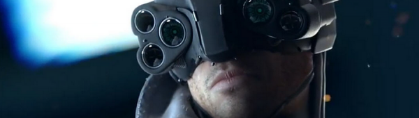 cyberpunk 2077 large