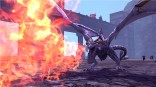 drakengard_3_screenshot_d
