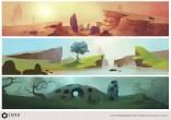 environment_concept_art