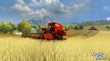 farming_simulator_console-12