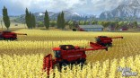 farming_simulator_console-14