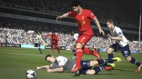 fifa14_ps4_liverpool_spurs_proinstincts