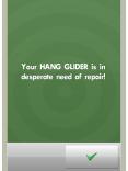 hangglider.jpg