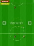 intercept2.jpg