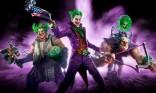 jokers_v4sm
