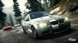 need_for_speed_rivals_04