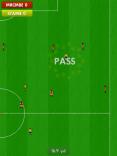 pass.jpg (3)