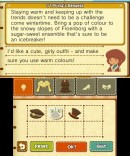 professor_layton_and_the_azran_legacy_05