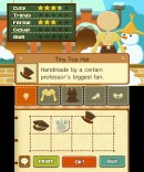 professor_layton_and_the_azran_legacy_06