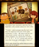 professor_layton_and_the_azran_legacy_18