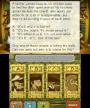 professor_layton_and_the_azran_legacy_22