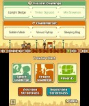 professor_layton_and_the_azran_legacy_23