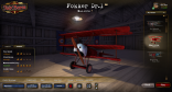 red_baron_03