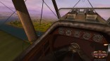 red_baron_05