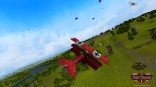 red_baron_08