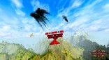 red_baron_09
