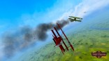red_baron_11