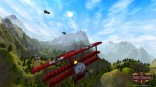 red_baron_14