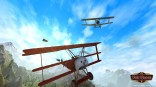 red_baron_15