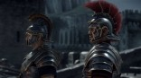 ryse son of rome (2)