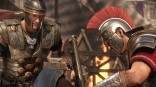 ryse son of rome (5)