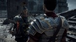 ryse son of rome (6)