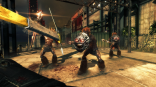 shadowwarrior-walkingdead2
