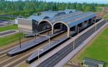 simcity station 2