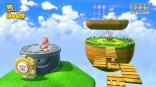 super mario 3d world (7)