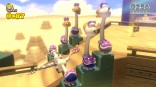 super mario 3d world (8)