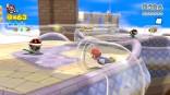 super mario 3d world (9)