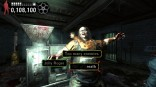 the typing of the dead overkill 1