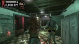 the typing of the dead overkill 5