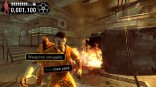 the typing of the dead overkill 7