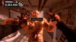 the typing of the dead overkill 8