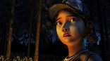 the walking dead 2 clementine