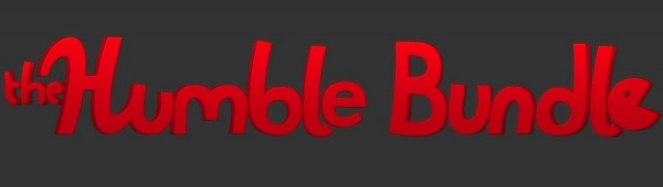 20131113_humble_bundle_generic