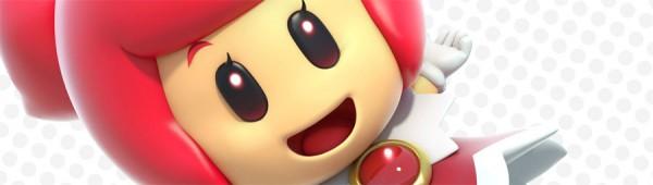 Super Mario 3d World Guide World 6 All Levels Beaten All Green
