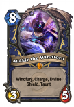 Al_Akir_the_Windlord