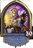 Anduin_Wrynn