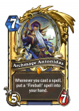 Archmage_Antonidas