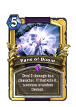 Bane_of_Doom