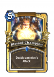 Blessed_Champion