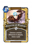 Blessing_of_Wisdom