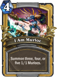 BlizzCon_I_am_Murloc
