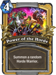 BlizzCon_Power_of_the_Horde