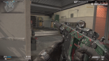 Call_of_duty_ghosts_christmas_camo_1