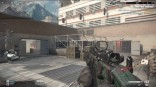 Call_of_duty_ghosts_christmas_camo_2