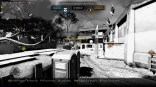 Call_of_duty_ghosts_multiplayer_3