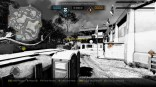 Call_of_duty_ghosts_multiplayer_4